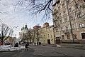Verkhnie Misto, Kiev, Ukraine - panoramio (140).jpg