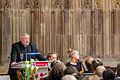 Verleihung des Europäischen Handwerkspreises an Karl Kardinal Lehmann-2174.jpg