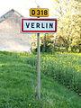 Verlin-FR-89-panneau d'agglomération-02.jpg