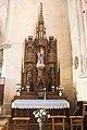 Verneuil-sur-Avre - i3347 - Autel de la Vierge.jpg