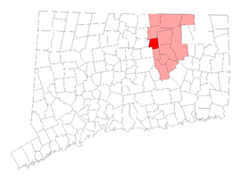 Vernon CT lg.PNG