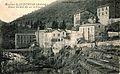 Vernosc Moulin sur Cance CPAB.jpg