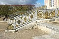Versailles Grand Trianon 299.jpg