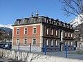 Verwaltungsgebäudeder Donai Chemie Landeck.jpg