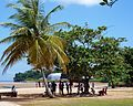 Vessigny Beach - Trinidad and Tobago.jpg