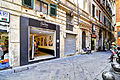 Via del Campo 29r – Emporio museo musicale (1).jpg
