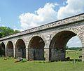 Viaduct, Tadcaster (5916701024).jpg