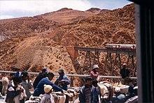 Viaducto La Polvorilla Tren a las Nubes.JPG