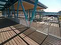 Vic - Estació - 20110121 (1).jpg