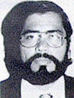 Victor Patiño-Fomeque - Victor Patiño-Fomeque