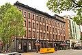 Victoria, BC - Dominion Hotel building 03 (20537491001).jpg
