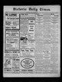 Victoria Daily Times (1900-08-24) (IA victoriadailytimes19000824).pdf
