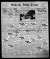 Victoria Daily Times (1923-05-04) (IA victoriadailytimes19230504).pdf