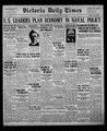 Victoria Daily Times (1925-01-08) (IA victoriadailytimes19250108).pdf