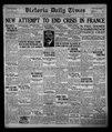 Victoria Daily Times (1925-12-16) (IA victoriadailytimes19251216).pdf