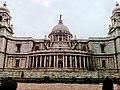 Victoria Memorial Kolkata at Evening.jpg
