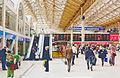 Victoria Station geograph-4047724-by-Ben-Brooksbank.jpg