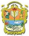 Victoria Tamaulipas escudo.jpg