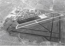 George Air Force Base - Wikipedia