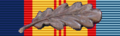 Vietnam Medal BAR MID.png