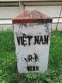 Vietnam Museum of Revolution, September 2017. 05.jpg