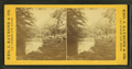 View at Winchendon, Mass, by George J. Raymond and Company 2.png