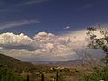 View from Historic Jerome Arizona.jpg
