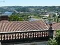 View from Patio das Escolas (4782249754).jpg