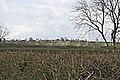 View from Teigh Road, Rutland - geograph.org.uk - 145880.jpg