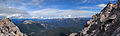 View from Zugspitze to Austria.jpg