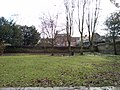 View from the bench (OpenBenches 4077-2).jpg