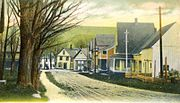 View of Jamaica Village, VT.jpg