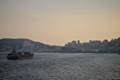 View of Yeongdo District from Ferry.png