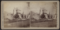 View of collapsed houses, by Camp, D. S. (Daniel S.) 2.png