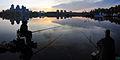 View of the Dnieper River left bank. Kiev, Ukraine, Eastern Europe.jpg