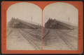View of the Erie Railroad yard, by W. L. Sutton 6.png