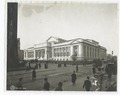 View of the building from Forty-second Street, east of Fifth Avenue (NYPL b11524053-489549).tiff