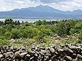 View over Tzintzuntzan - Michoacan - Mexico (19929871924).jpg