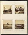 Views of the Crystal Palace MET DP322144.jpg
