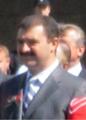 Viktor Lukashenko.png
