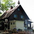 Viktoria Adelheid Hütte.jpg