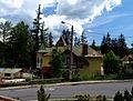 Vila Constantin Argetoianu din Sinaia foto de Dan Mihai Pitea.jpg