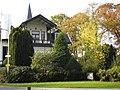 Villa-Gurnigel Woudenbergseweg-5 Zeist Nederland.JPG