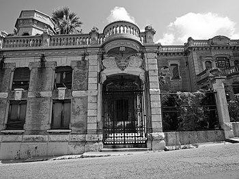 Villa De leo 2.jpg