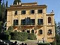 Villa Fidelia a Spello - panoramio (1).jpg