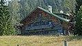 Villa Krupp 85965 in A-8630 Walstern.jpg