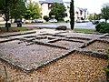 Villa antique de l'Ormeau.JPG