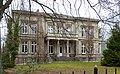 Villa von Bar Goettingen.jpg