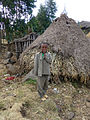 Village au centre de l'Ethiopie (4).jpg