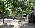 Village complex view.jpg